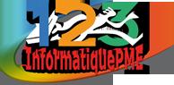 logo-123ipme