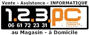 123pc_logo