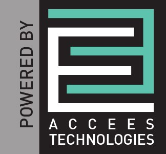 ACCEES TECHNOLOGIE