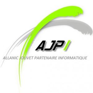 AJPI Allanic