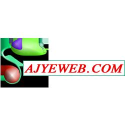 ajyeweb_carre