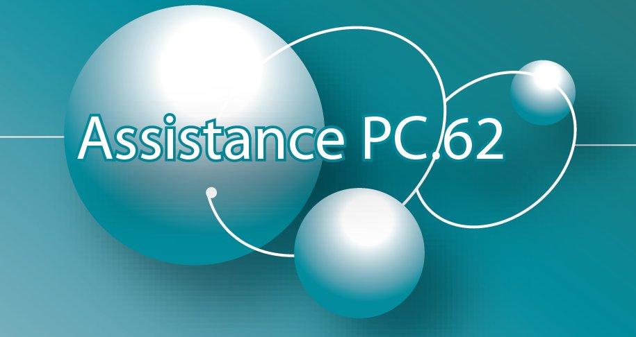 AssistancePC62