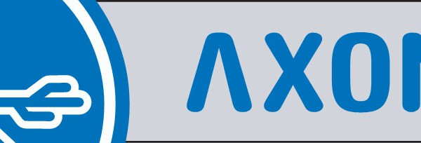 AXONE COMPUTERS