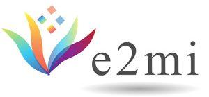 new-e2mi