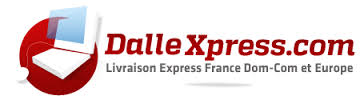 dallexpress