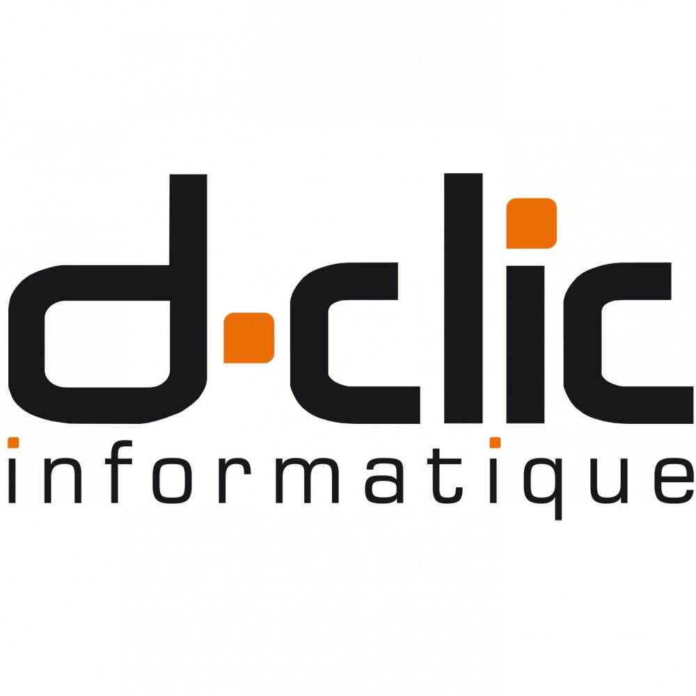 dclic_LOGO