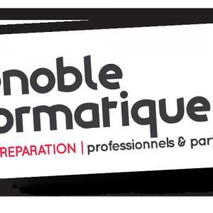 Grenoble info