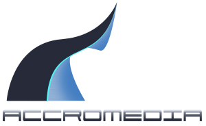 logo-accromedia