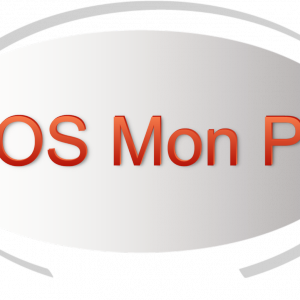 logo-sosmonpc