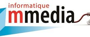 MMedia-