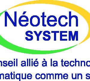 Neotech-