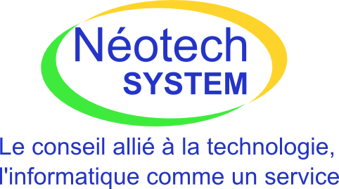 NEOTECH SYSTEM