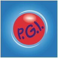 PGI64