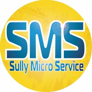 SULLYmicro
