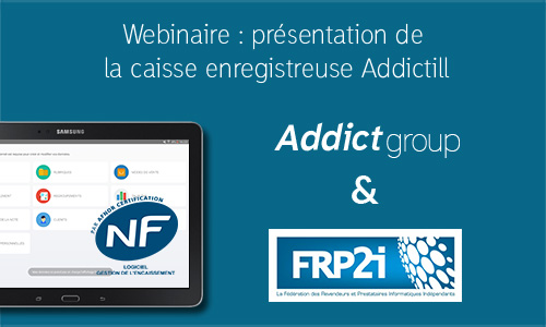 encartwebnaire_addictgroup