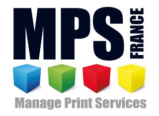 logo-mps-valide-net-v1