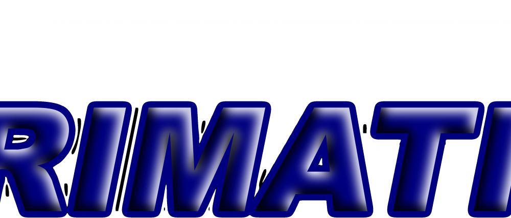 logo_perimatic_v3_3d_b_hr