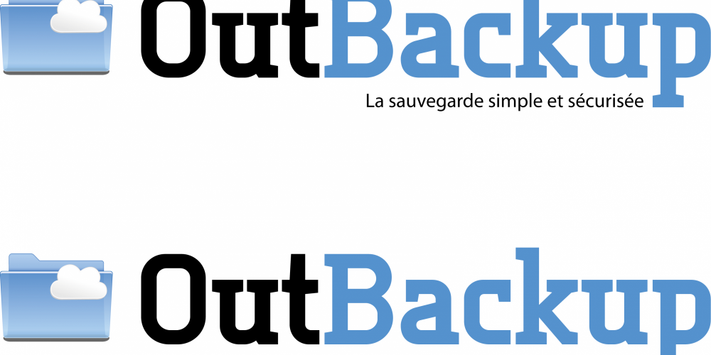 outbackup-logo-pc-street