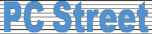 pcstreet_logo