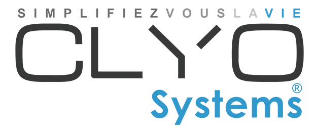 logo_clyot1